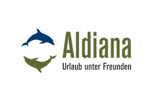 Aldiana - Marco Boesen Music and Events